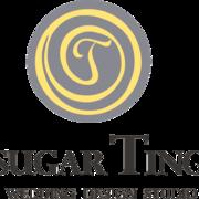 Sugar Ting